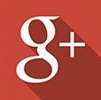 LatinoFoodie.com on Google +