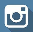 LatinoFoodie.com on Instagram