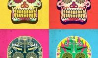 Día de los Muertos – Mexican Day of the Dead Celebration