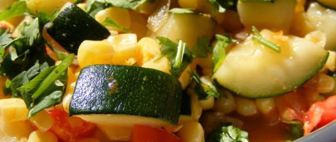 Lenten Gastronomy in the Spanish-speaking World