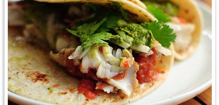During the Lenten Season, you will find many Latino families enjoying fish tacos, ceviche, and delicious vegetarian dishes on Fridays. LatinoFoodie will be sharing recipes throughout the season.