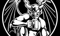 Stone Brewing Company Store Opens in Pasadena; Beer Lovers Rejoice!