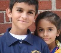Rafael-and-Isabela-1024x683
