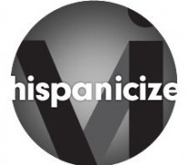 Vi Blogger Hispanicize Badge JPEG