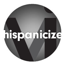 Latino Trendsetters Connect and Inspire at Hispanicize 2013