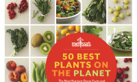 New Cookbook Features 50 Most Nutrient-rich Fruits and Vegetables