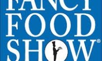 LatinoFoodie Attends 2013 Winter Fancy Food Show in San Francisco