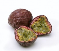 Passion Fruit Final 04