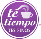 New Hispanic Tea Company — Té Tiempo
