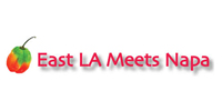 East LA Meets Napa Features Latin-owned/Operated Wineries & Cuisine