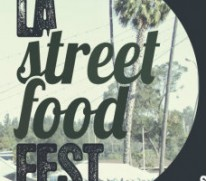 LA Street Food Fest pic 4