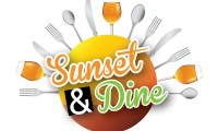 Ticket Giveaway to 2nd Annual Sunset & Dine: Celebrating Community, Cuisine and Cinema