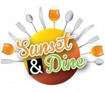 Sunset & Dine