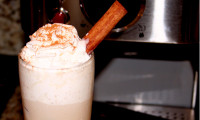 Café Tres Leches