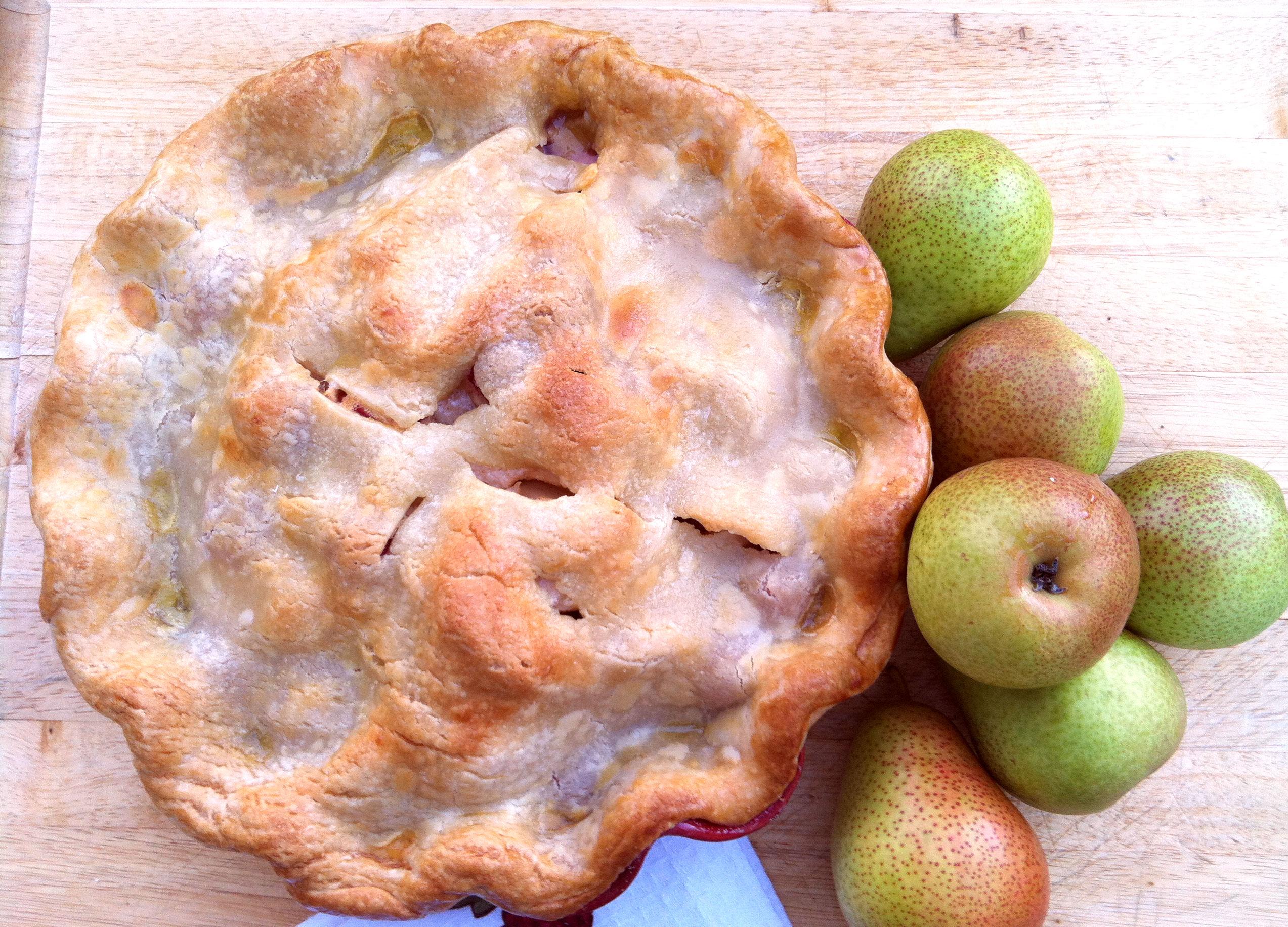 Final pie shot1