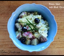 Potato salad FINAL