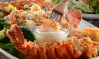 Absolutely Love Lobster? This Valentine's Day Treat Your Sweetie to the #BestLobsterFest at Red Lobster
