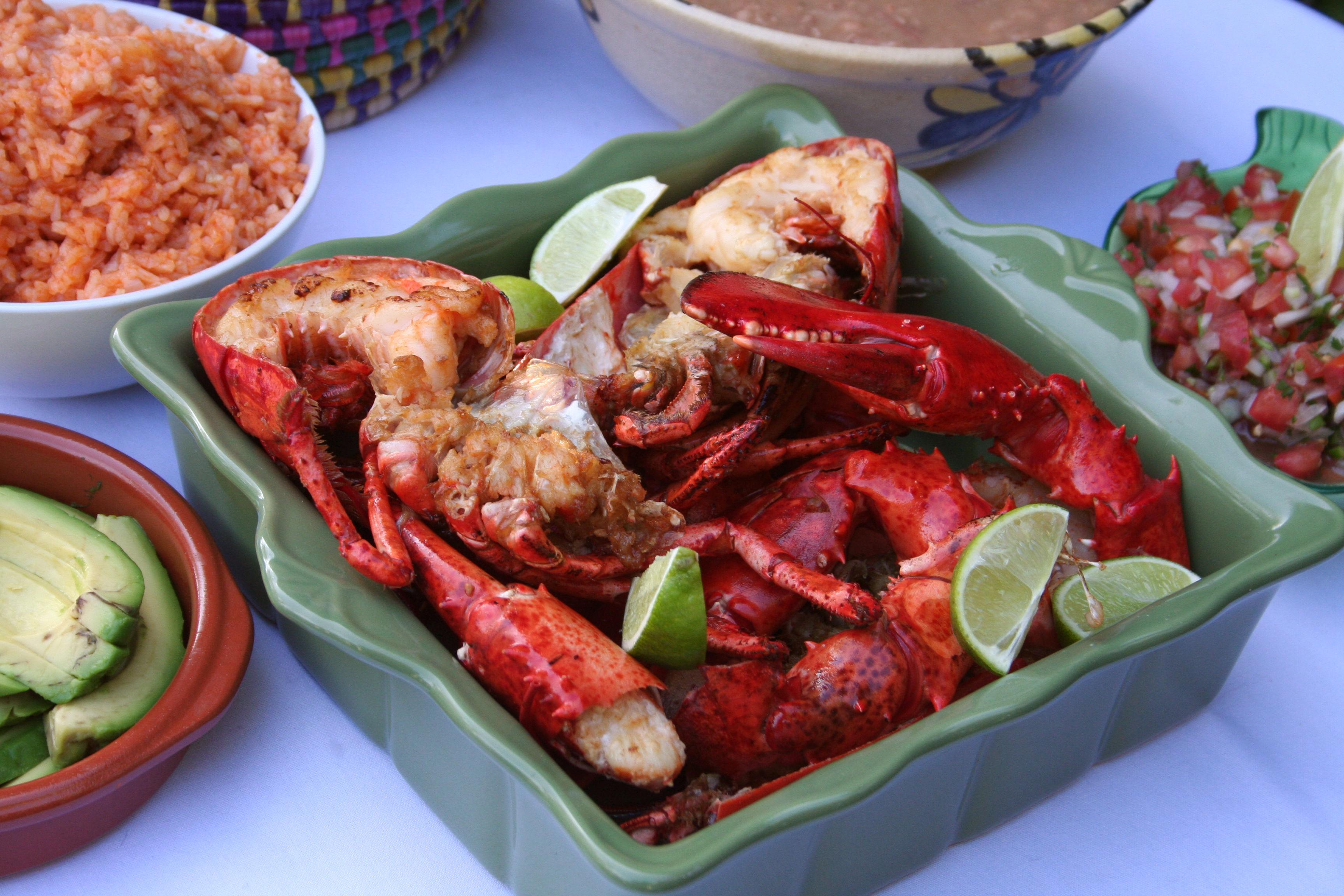 Baja Lobster Hero Shot FINAL