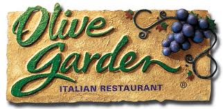 Olive Garden Announces New Lighter Fare Menu