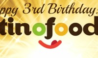Happy Birthday to Us! Here's Our Top 3 Posts