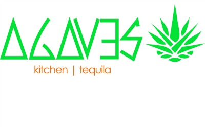 Agaves Kitchen & Tequila Bar