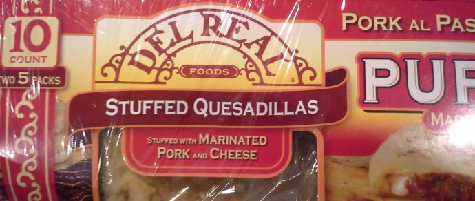 Del Real Foods Welcomes Bloggers in Style for Cinco de Mayo