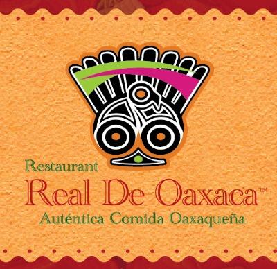 Real de Oaxaca