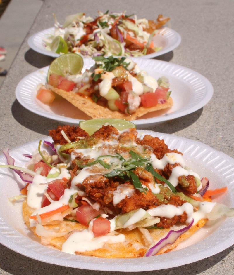 Tacos-de-Coraloense