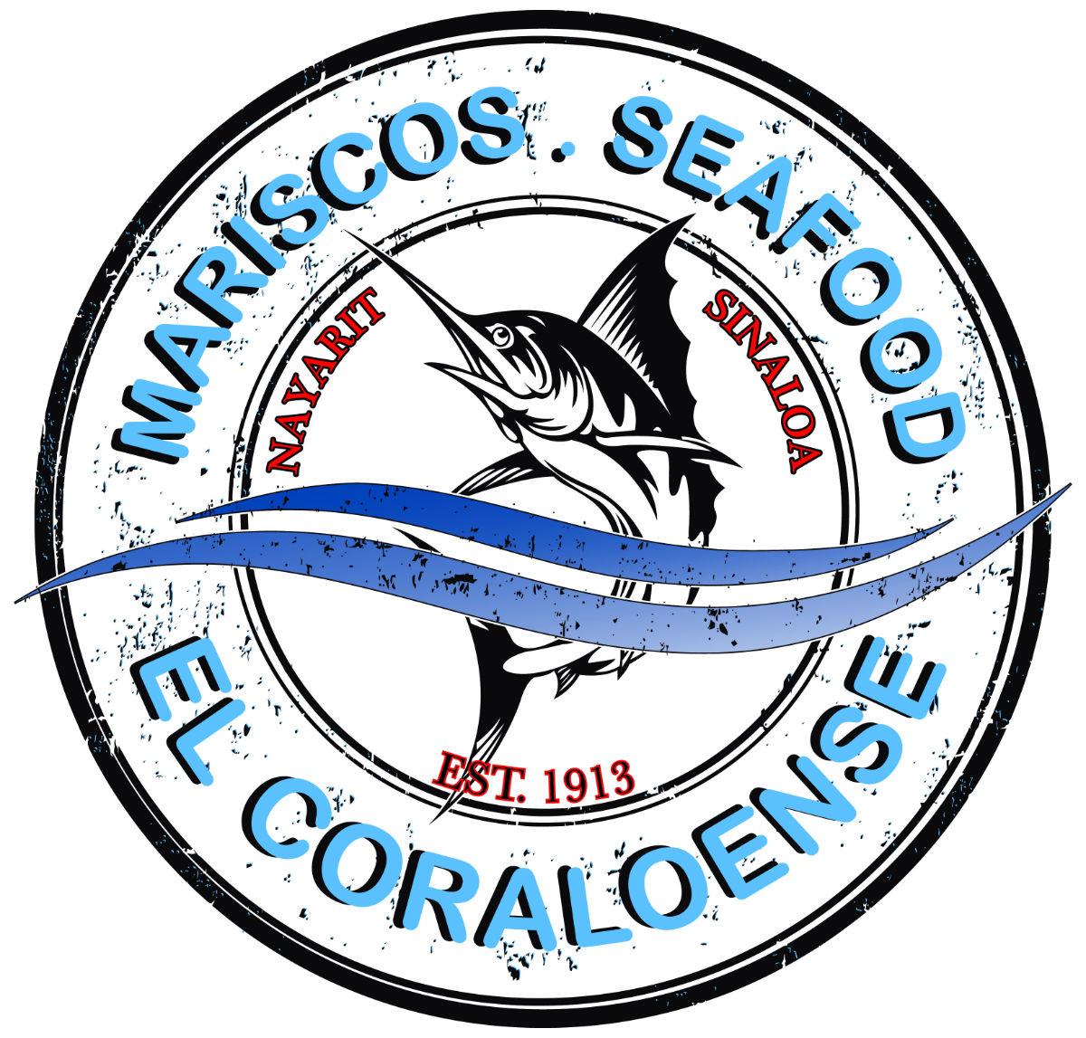 Coraloense logo