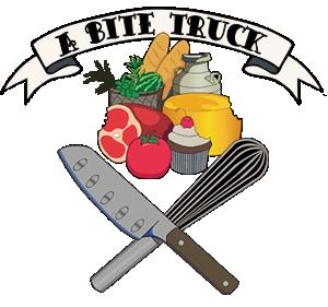 A Bite Truck