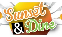 HOLLYWOOD CELEBRATES ECLECTIC CULINARY SCENE AT SUNSET AND DINE EVENT