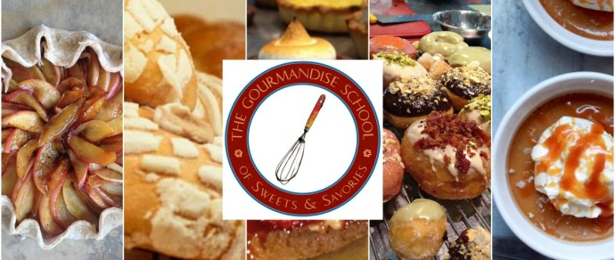 SPECIAL OFFER – Enter to Win One of Two Culinary Classes Taught in Spanish – #Giveaway