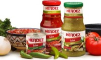 ENTER TO WIN A BASKET OF HERDEZ BRAND COOKING SAUCES AND SALSAS #GIVEAWAY