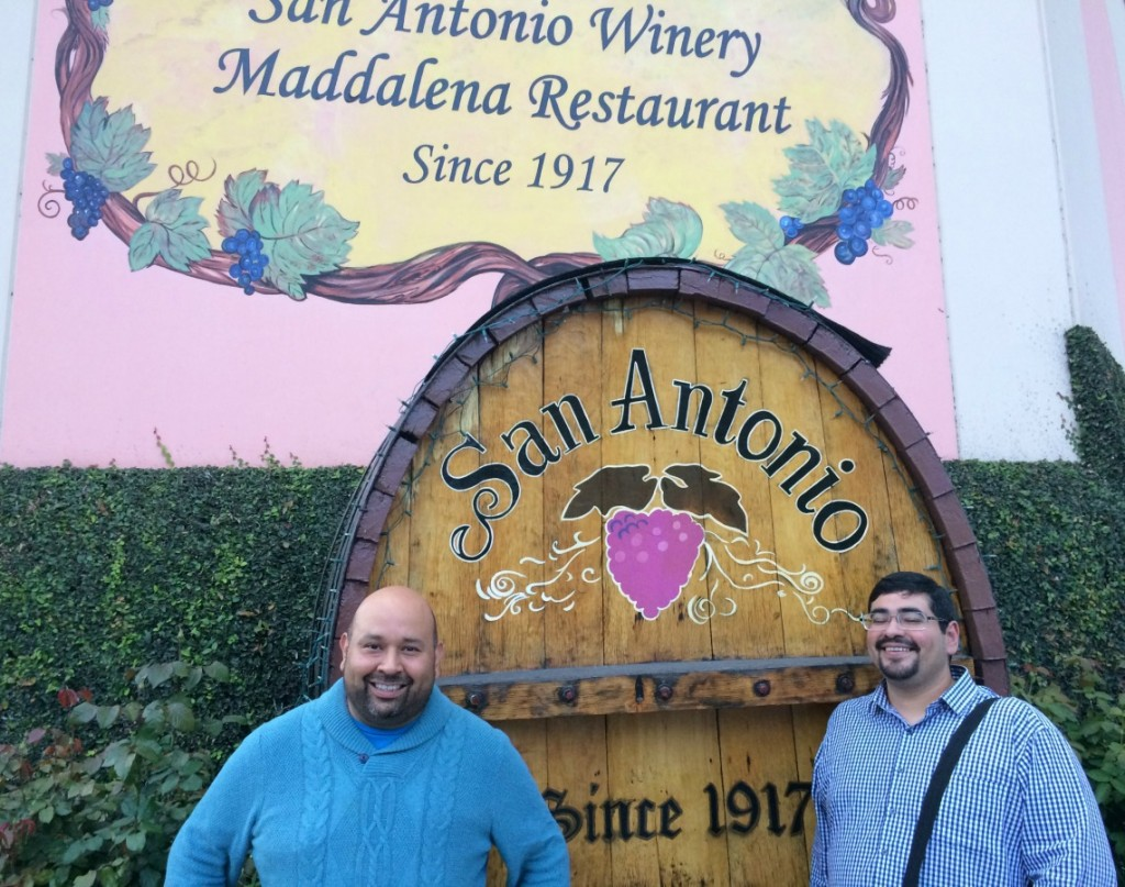 LatinoFoodie Tours Winery FINAL