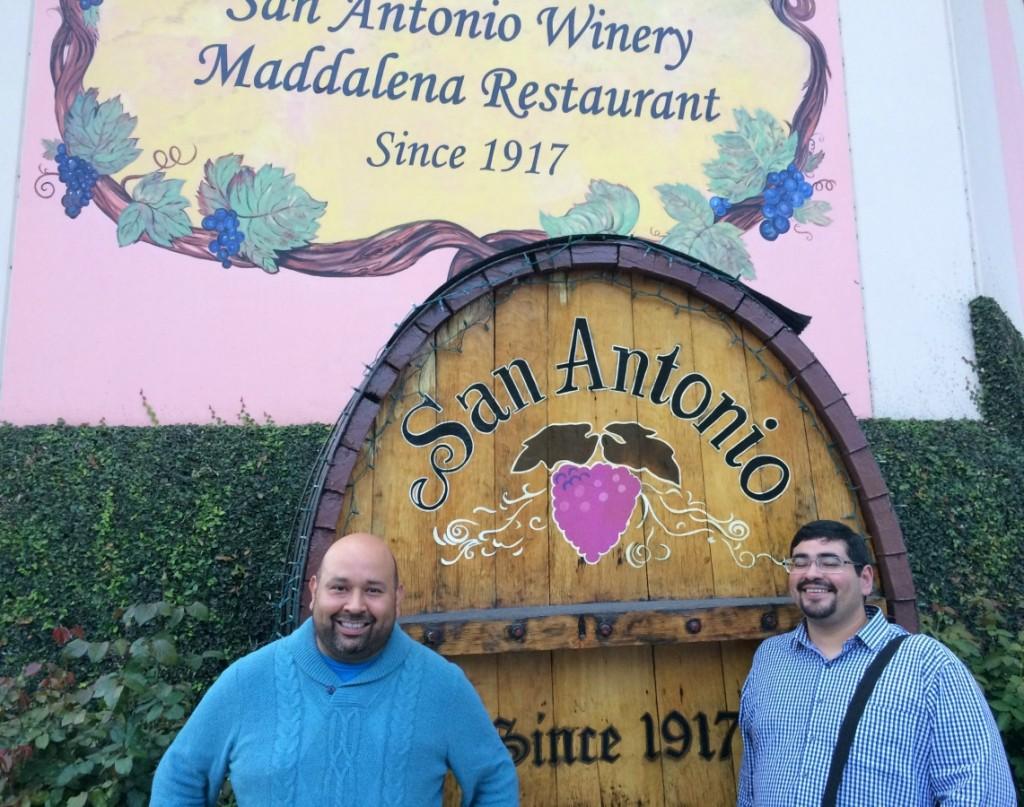 LatinoFoodie Tours Winery FINAL