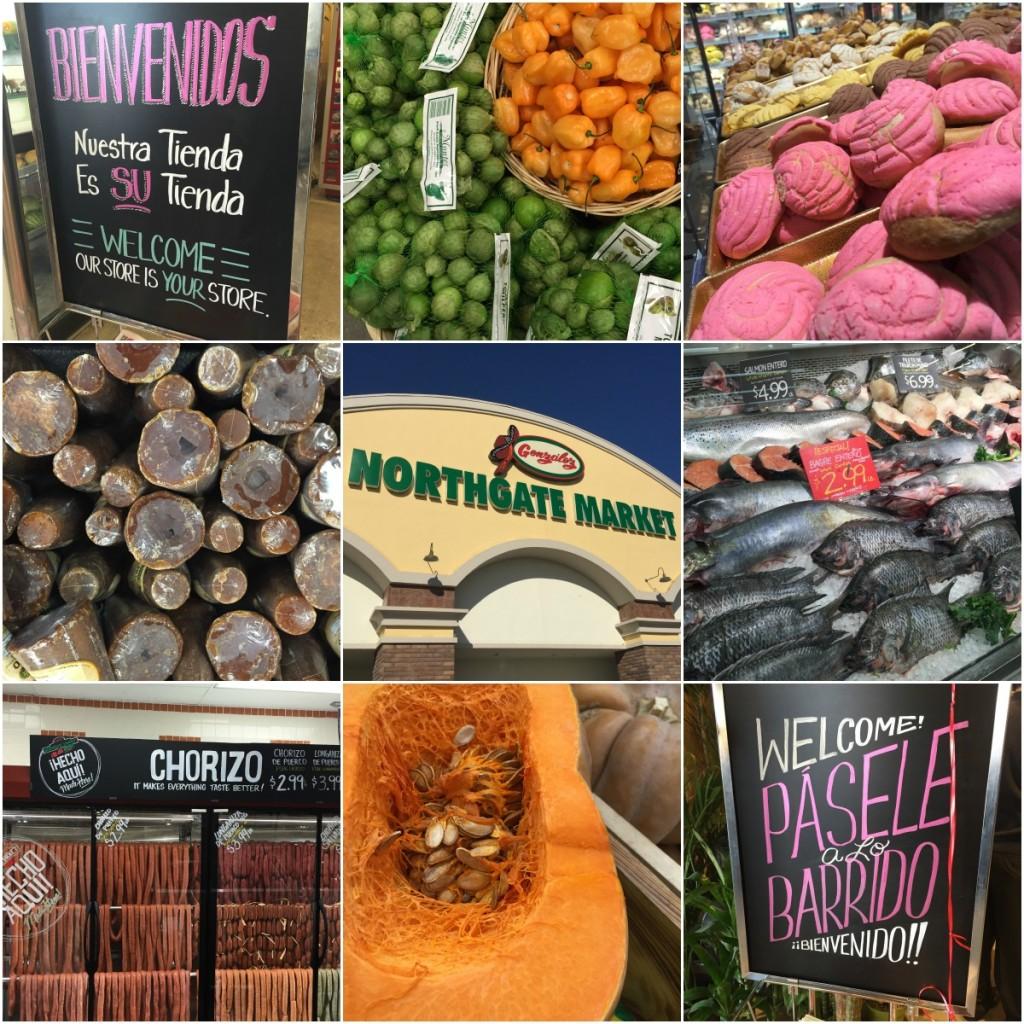 Northgate Market #NorthgateNorwalk 1