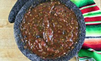 Salsa Casera Recipe – Super Hot and Delicious
