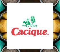 CaciqueInstaSmoothie | Latinofoodie.com