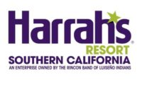 CULTURE THROUGH CUISINE Featuring Chef Javier Plascencia, Sept. 9-11 at Harrah's Resort Southern California