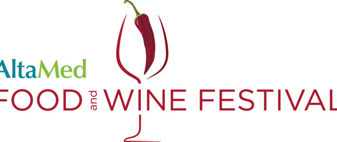 AltaMed Food and Wine Festival 2019 – A Celebration of Latin Cuisine, Vino y Musica