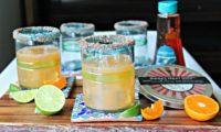 MyCajita – Discover Artisan Mexican Gifts